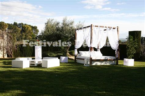 Muebles chill out y alquiler de muebles chill out ...