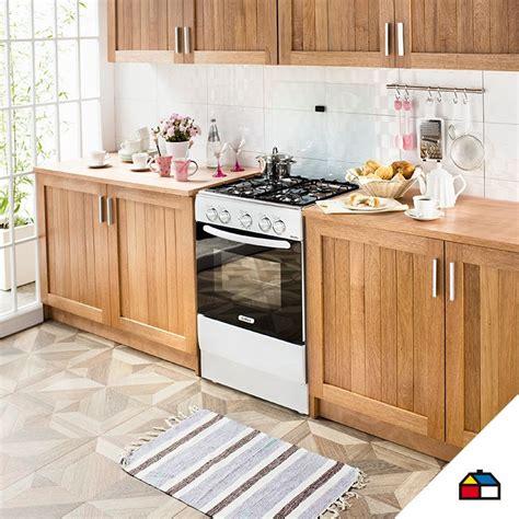 Muebles Cocina Homecenter Sodimac_20170725193659 – Vangion.com