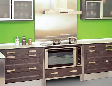 Muebles Cocina Huelva – Phurm.com