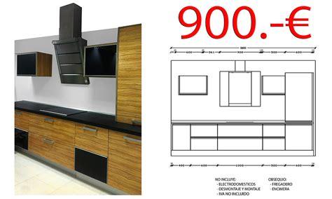 Muebles Cocina Madrid. Gallery Of Muebles De Cocina ...