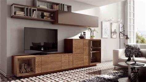 Muebles comedor baratos | Un blog sobre bienes inmuebles