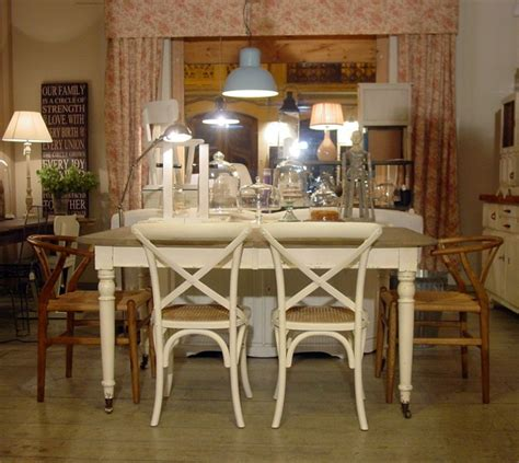 Muebles comedor blancos – vilmupa.com