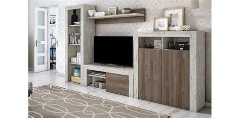 Muebles Comedor Ikea