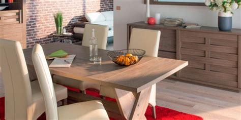muebles comedor modernos y baratos | Hoy LowCost