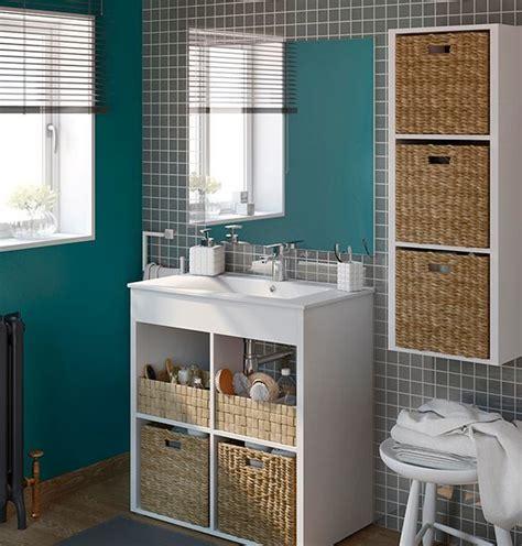 Muebles de baño baratos fotos y precios