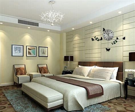 Muebles De Baño Conforama ~ Dikidu.com