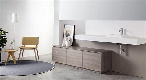 Muebles de baño en Irún   Baños de diseño Dica