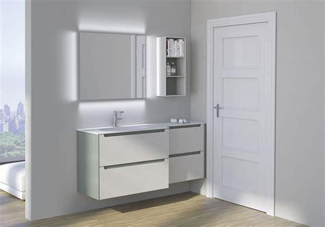 Muebles De Baño Madrid Mejor Diseño | Diseno casa