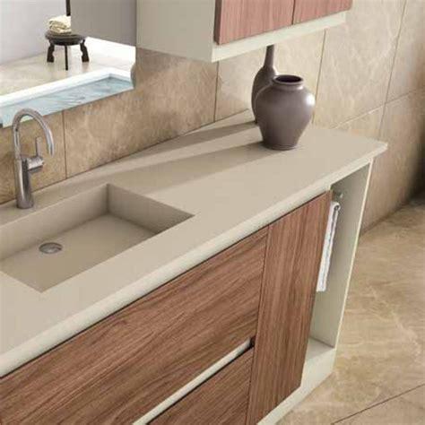 Muebles de baño   Modular 150 cm