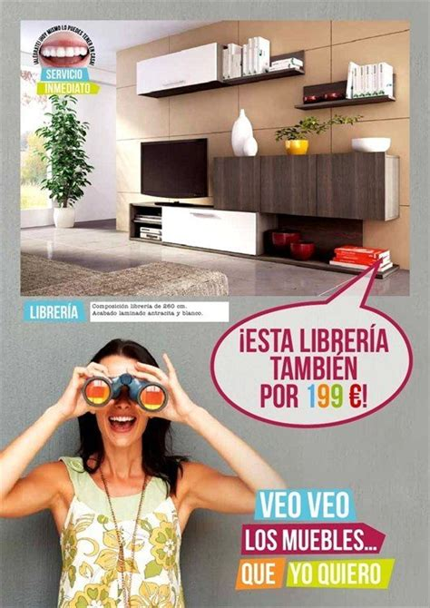 Muebles De Baño Tuco ~ Dikidu.com