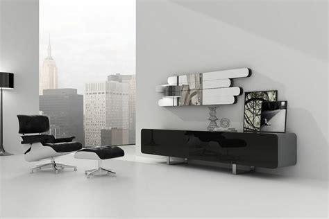Muebles De Bao En Castellon. Interesting Cheap Piso En ...