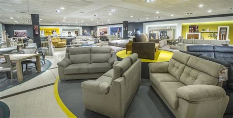 Muebles de calidad al mejor precio   Burgos   El Correo de ...