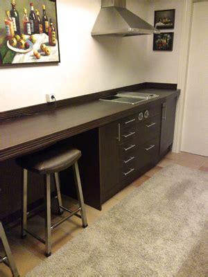 Muebles de cocina a medida | Carpintería Basora