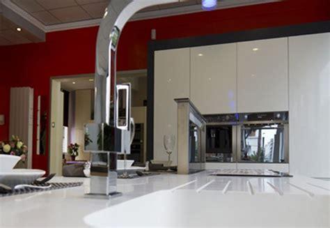 Muebles de cocina baratos en Bilbao: encimeras limpias y ...