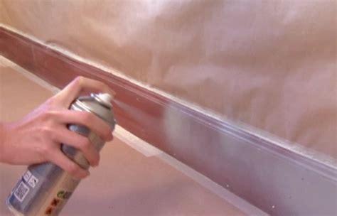 Muebles de cocina con pintura en spray   Shakingcolors