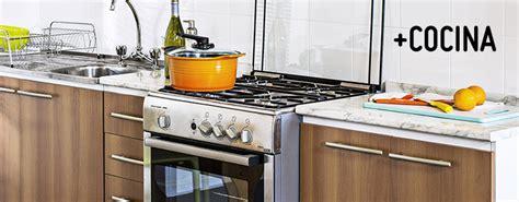 Muebles De Cocina En Santander: Soinco apuesta por mármol ...