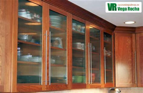 Muebles De Cocina Las Palmas Muebles De Cocina En Las ...