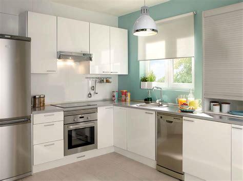 Muebles de cocina Leroy Merlin 2014