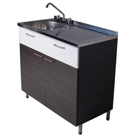 Muebles De Cocina Por Modulos En Vigo – Ocinel.com