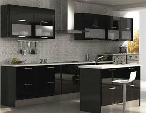 Muebles De Cocina Segunda Mano Palma De Mallorca – Ocinel.com