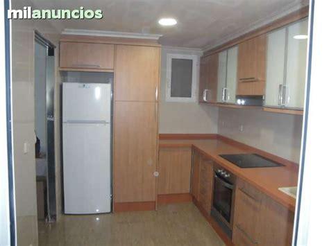 Muebles De Cocina Tenerife. Fabulous Diseo Y Fabricacin De ...