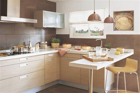 Muebles de cocina y cocinas a medida   Carpintero Mata ...
