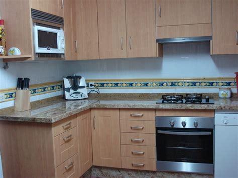 Muebles De Cocinas Baratos. Gallery Of Muebles De Cocina ...