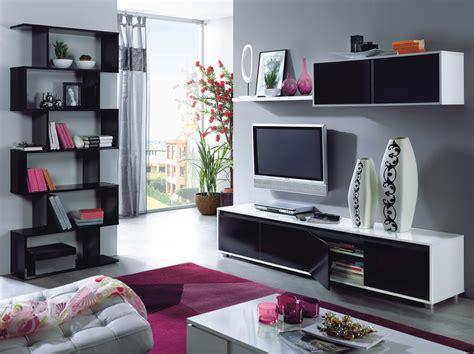 Muebles De Comedor Modernos Y Baratos Nuevo Muebles Tv ...