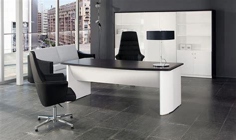 Muebles de despacho en Zaragoza, diseño, funcionales ...