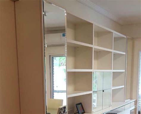 Muebles de diseño a medida en Palermo – Modulares ...