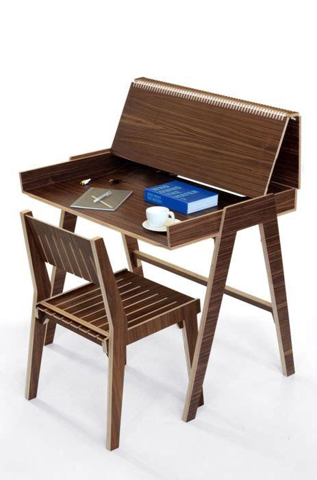 Muebles de diseño, artesanales y sostenibles