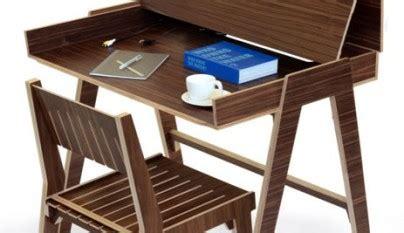 Muebles de diseño, artesanales y sostenibles – Revista ...