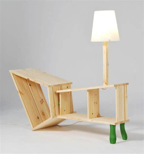 Muebles de diseño moderno   38 ejemplos excepcionales