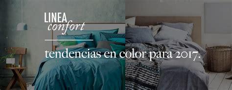 Muebles de diseño Zaragoza | LINEA CONFORT