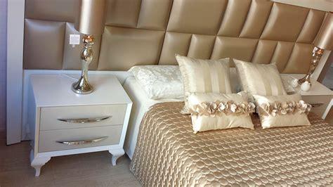 Muebles de Dormitorio | Muebles de Salón y Dormitorio.