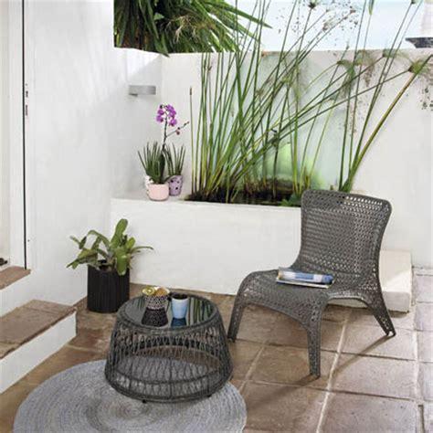 Muebles De Jardin En Leroy Merlin   Diseños ...