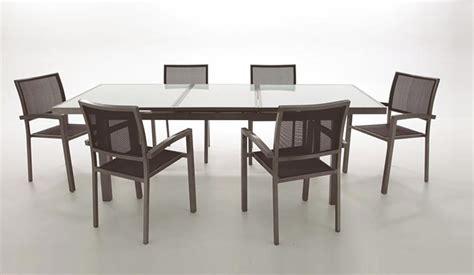 Muebles de Jardín | Terraza ® Muebles Exterior.com