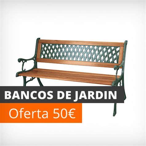 Muebles de jardín y terraza baratos | Conjuntos, Mesas y ...