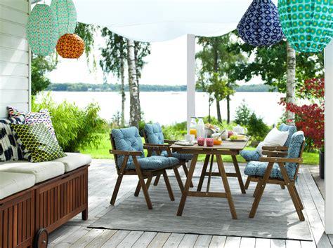Muebles de Jardín y Terraza   IKEA