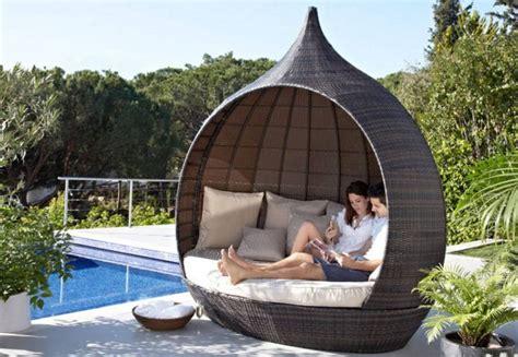 Muebles de Jardín y terraza. Mesas, sillas y todo tipo de ...
