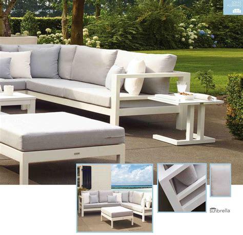 Muebles de Jardin y Terraza.