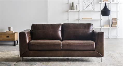Muebles de Living y Sala de Estar | Rosen Chile
