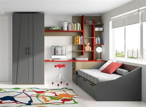Muebles de melamina   Mundomaderasl.es