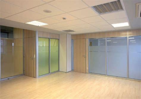 Muebles De Oficina Asturias ~ Idea Creativa Della Casa e ...