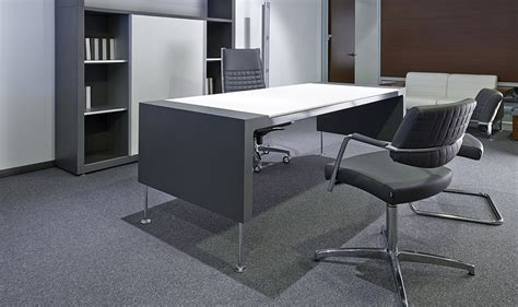 Muebles De Oficina Zaragoza ~ Idea Creativa Della Casa e ...