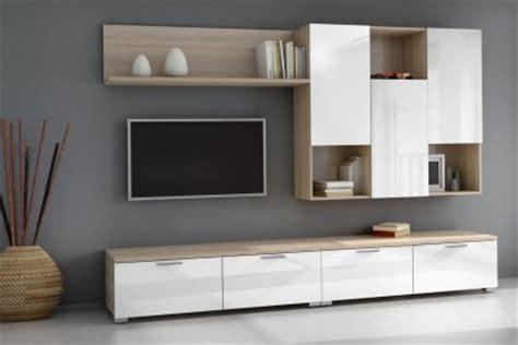 Muebles de Salon Baratos   Muebles de Salon   Muebles ...