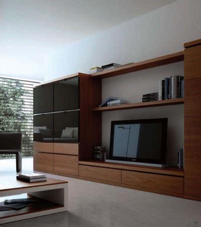Muebles De Salon Baratos Online