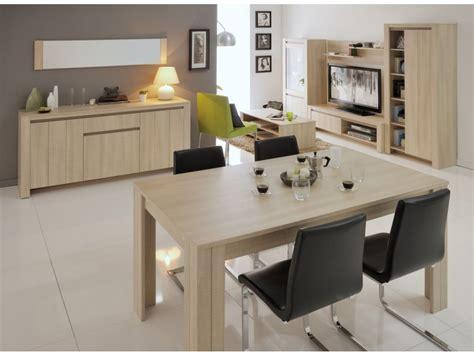 Muebles de salón de Conforama