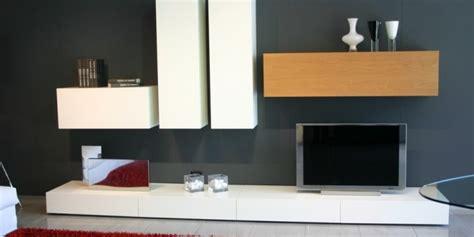 muebles de salon modulares baratos | Hoy LowCost