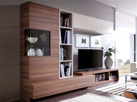 Muebles de salón | Muebles la Fabrica